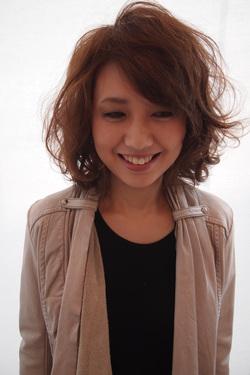 chihiro3.JPGのサムネイル画像