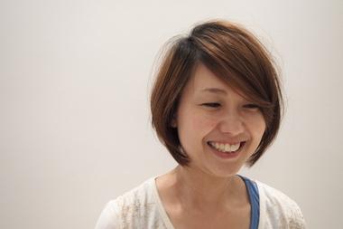 chihiro4.JPGのサムネイル画像