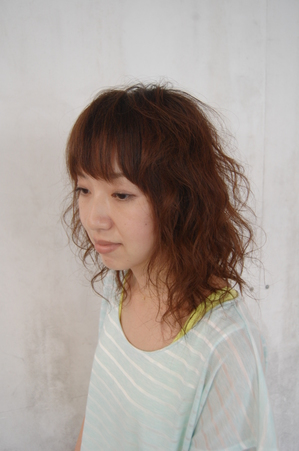 小川さんアフター.JPGのサムネイル画像