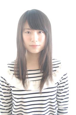 ゆいちゃん1.JPG