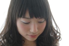ゆいちゃん3.JPGのサムネイル画像