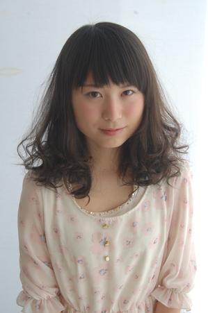 ゆいちゃん2.JPGのサムネイル画像