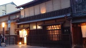 京都3.jpgのサムネイル画像