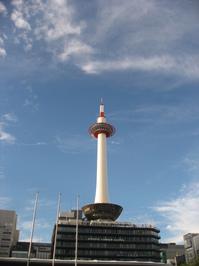 京都1.JPG