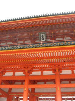 平安神宮1.JPGのサムネイル画像