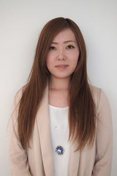 えりちゃん1.JPGのサムネイル画像のサムネイル画像