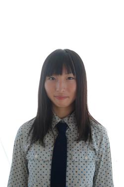 DSC_0157.JPGのサムネイル画像