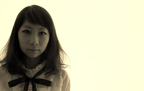 DSC_0784 - コピー.JPG