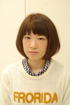 えりさんaf1.JPGのサムネイル画像