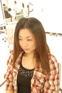 太田さんビフォア.JPG