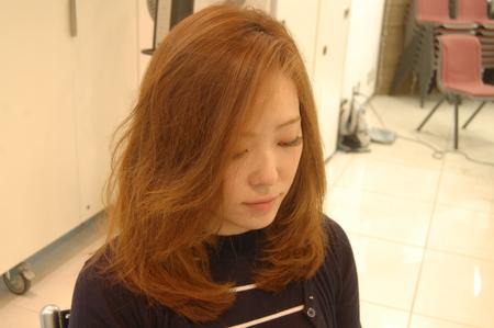 えりc2.JPGのサムネイル画像