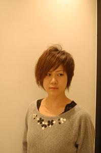 えりさん3.JPGのサムネイル画像