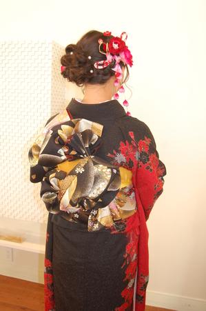 成人式5.JPGのサムネイル画像