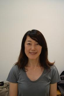 恵理子1.JPG