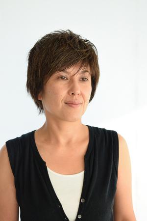 清水さん3.JPGのサムネイル画像